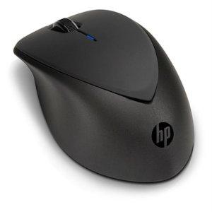 hpx400b